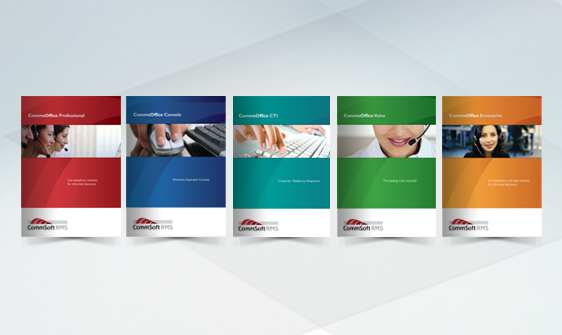 Sales And Marketing Brochure Design And Product Brochure Design