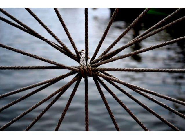 Line The Art Element : Photography line element pixshark images