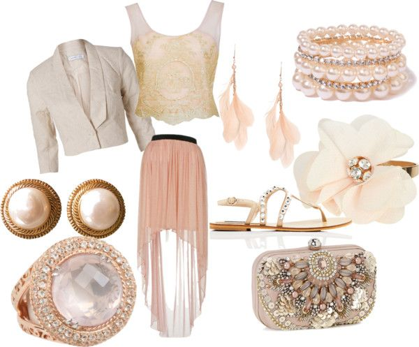 """Untitled #6"" by mayamcqueenfj on Polyvore"