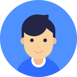 Default User Account Picture Avatar In Windows 10 User Png Handmade Polymer Clay Avatar Person Icon