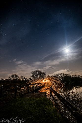 Wire wool astro landscape light painting wire wool photography wire wool astro landscape light painting wire wool photography pinterest aloadofball Image collections