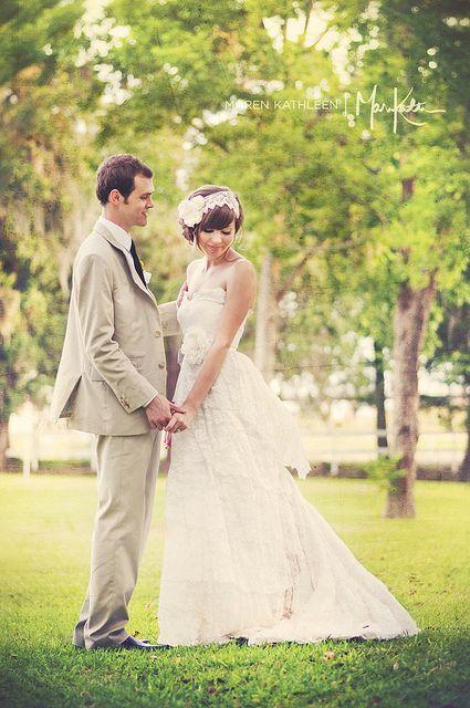 <3  #marenkathleenphotography #wedding #photography