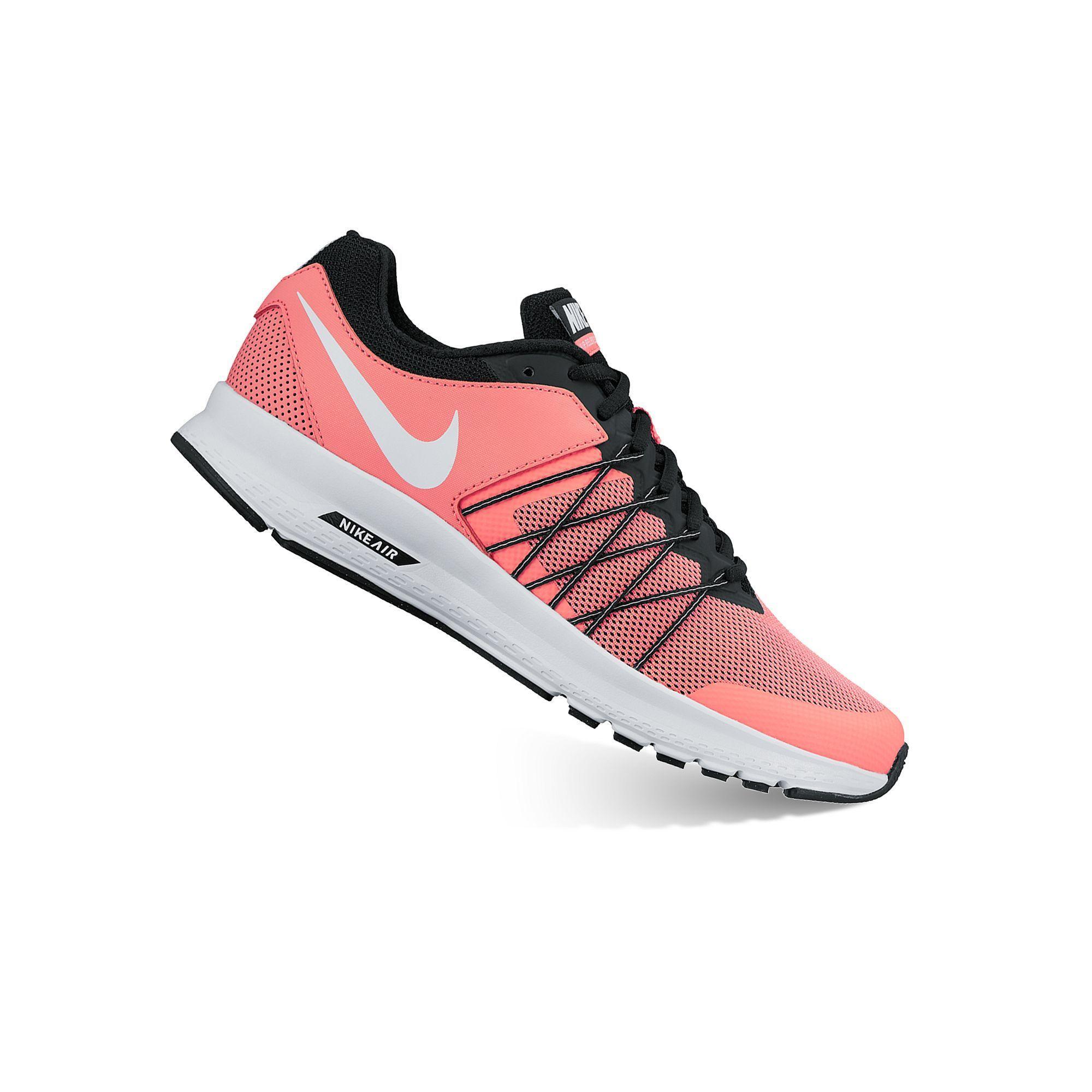 super popular 8d1b8 e2165 Nike Air Relentless 6 Women's Running Shoes | Products ...
