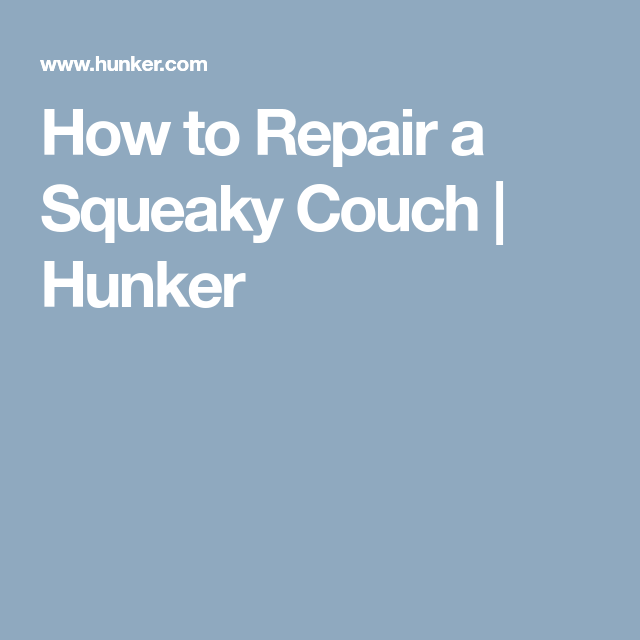 How To Fix A Squeaky Door On A Dishwasher Squeaky Door Couch Dishwasher