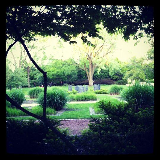 51f72a9a8d0d19ff2b3479db9939bf6e - Chicago Women's Park And Gardens