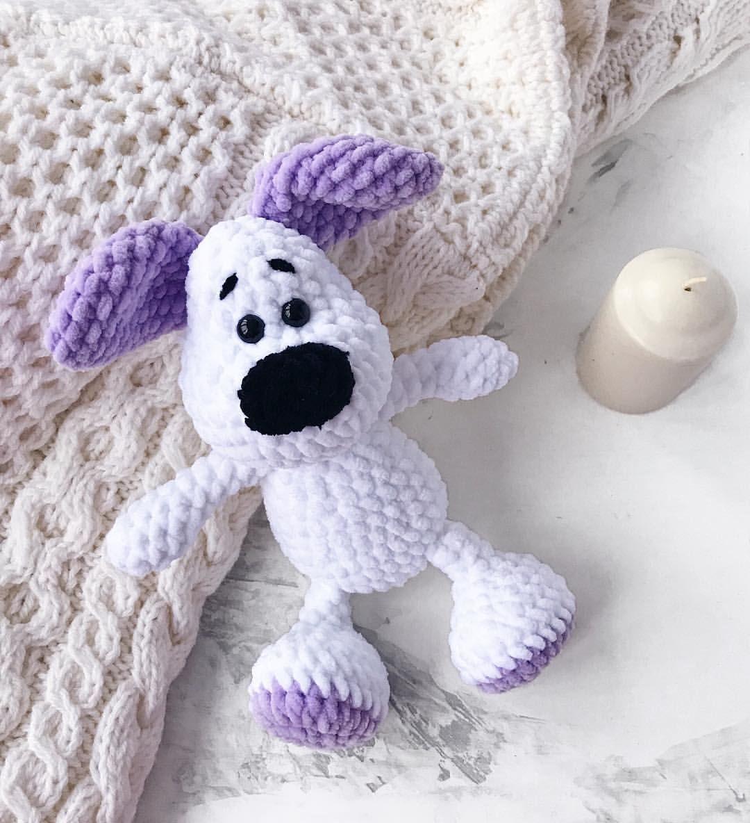 Vyazanye Igrushki Podarki Airknitting Design V Instagram Kupit Myagkaya Igrushka Kryuchkom Mk Opisanie Am Crochet Toys Patterns Crochet Toys Knitted Stuffed Animals