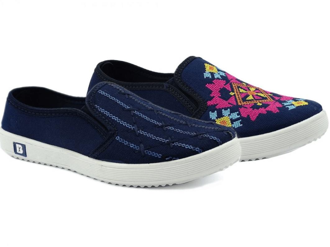 As Arkoc Almira Zenne Cotton Babet Shoe Recipe Women Shoes Shoes