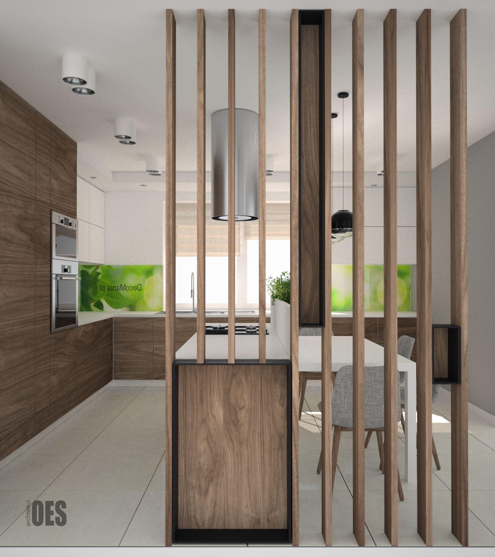 Salon Ceneo Pl Modern Room Divider Hanging Room Dividers Living Room Divider