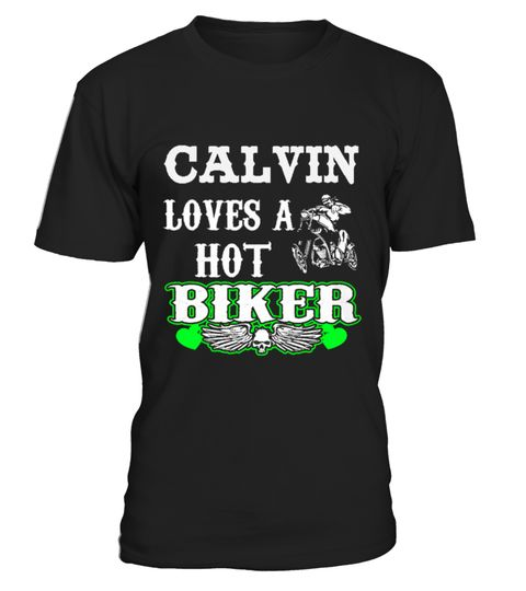 # CALVIN .    COUPON CODE    Click here ( image ) to get COUPON CODE  for all products :      HOW TO ORDER:  1. Select the style and color you want:  2. Click Reserve it now  3. Select size and quantity  4. Enter shipping and billing information  5. Done! Simple as that!    TIPS: Buy 2 or more to save shipping cost!    This is printable if you purchase only one piece. so dont worry, you will get yours.                       *** You can pay the purchase with :