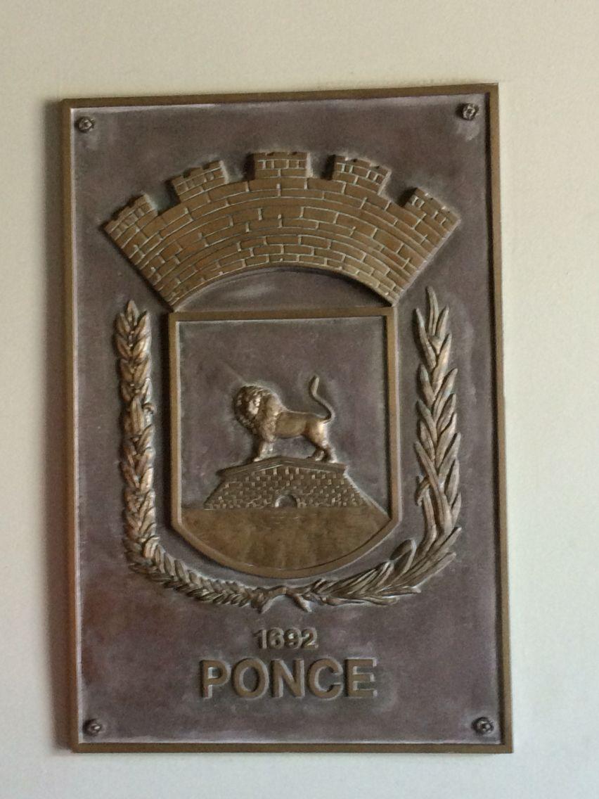 Ponce-Ponce