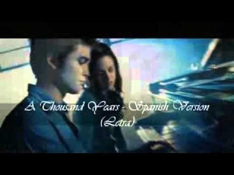 La Canción Más Hermosa Del Mundo Para Dedicar Youtube Doctor Who Specials Nick And Norah I Am The Doctor