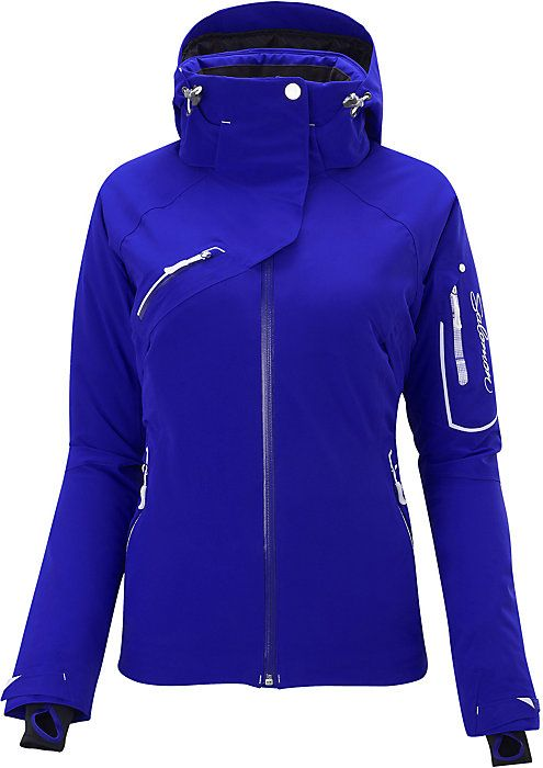 Salomon Speed Jacket Women's 20122013 | 패션, 여성 패션