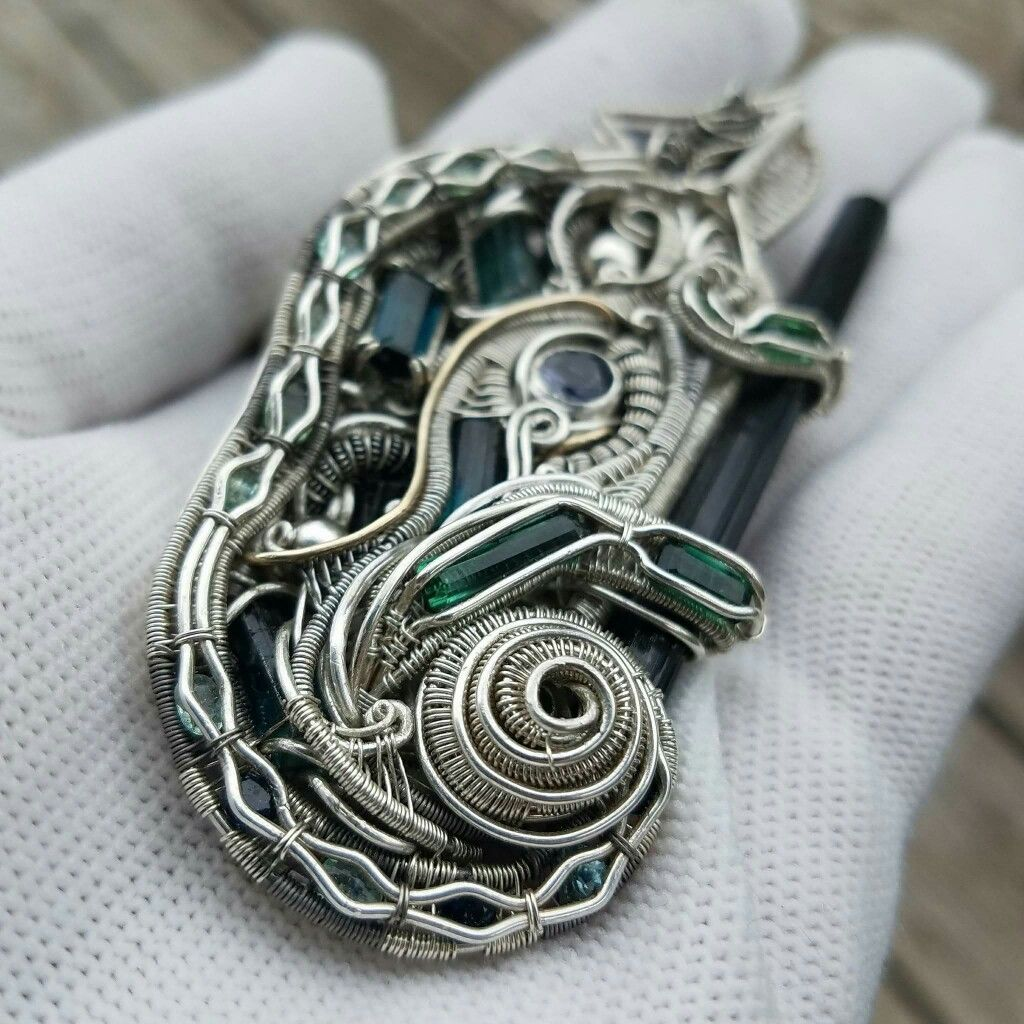 Matt Spata   Facebook   Pinterest   Wire wrapping and Life hacks