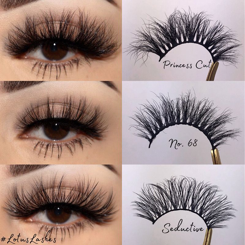 Pin On Our Beautiful Lashes