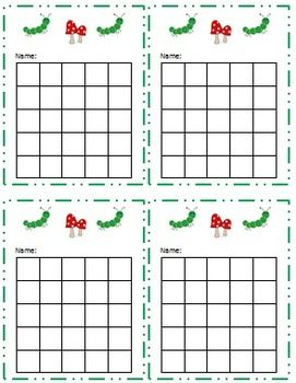 Printable sticker chart collection enough charts to last the whole year math pinterest and stickers also rh