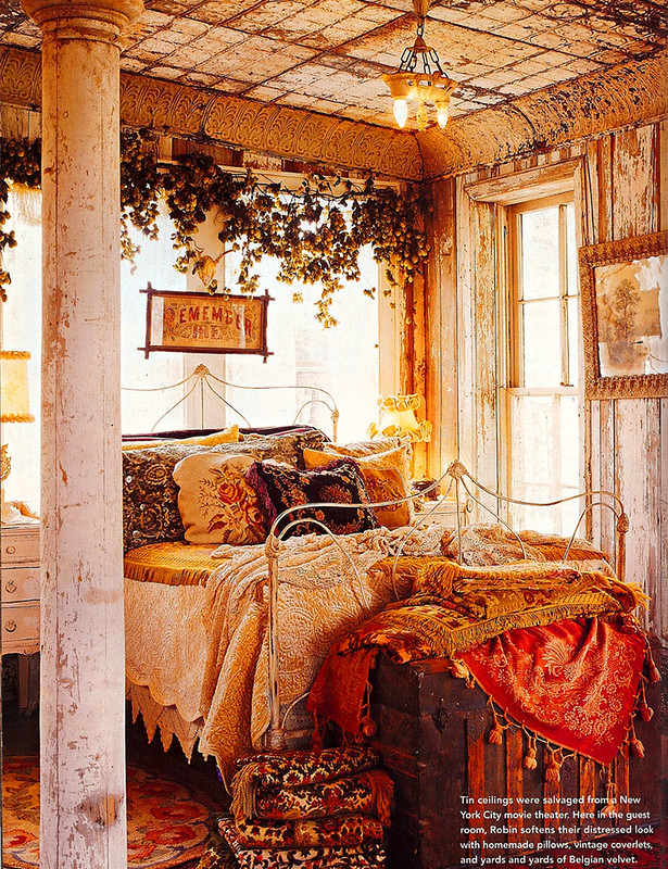 World's most Shabby Chic Home up For Sale Shabby chic