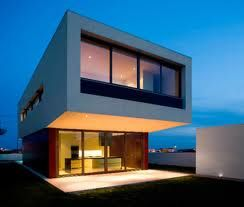 Casas hechas con contenedores maritimos en espa a buscar - Casas contenedores espana ...