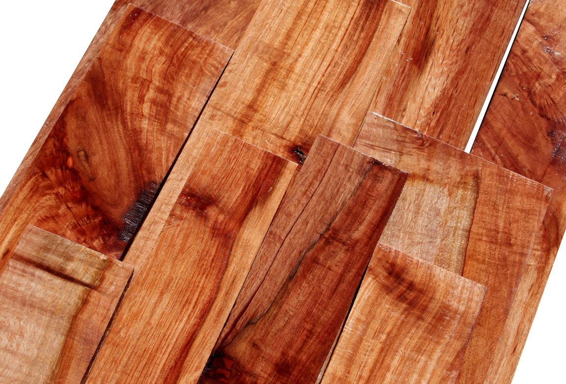 Pin On Exotic Wood