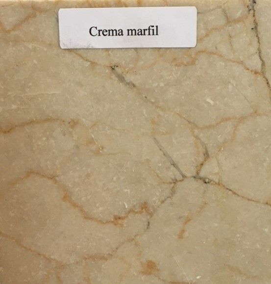Standard Crema Marfil Marble Fireplace Surround Www Windsonglife Com Simple Fireplace Candles In Fireplace Wood Fireplace