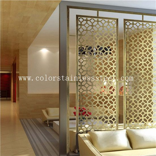 commercial wall dividers - Google Search