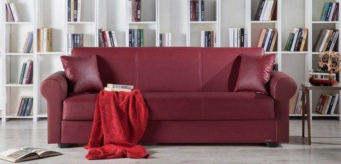 Most Por Modern Sofa Bed Brands In Nyc Contemporary Convertible Sofas Futon Beds