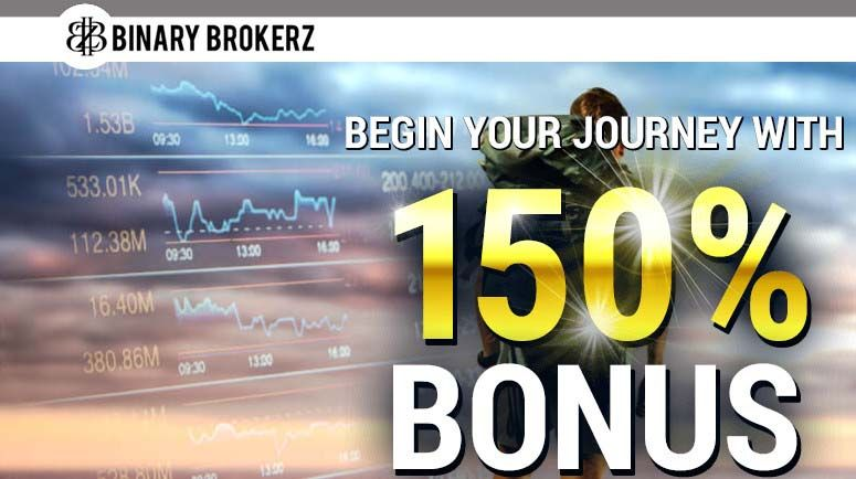 Binary option traders education india