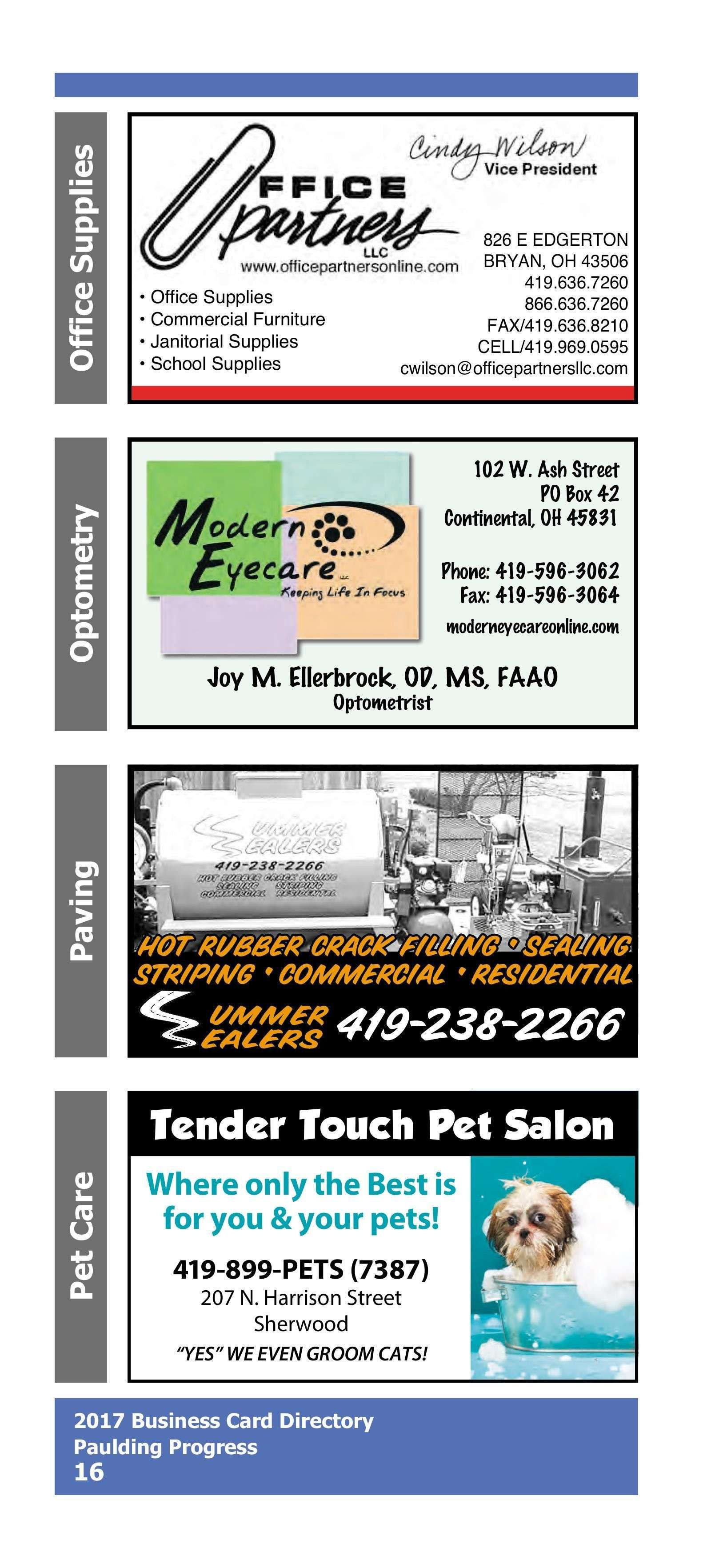 20 Hair Stylist Business Cards Templates 30 Beautiful Cool Hair Stylist Business Cards Hairstylist Business Cards Salon Business Cards Stylist Business Cards