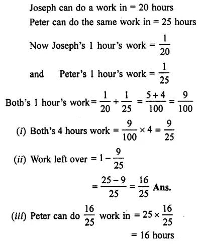 31+ Math worksheets unitary method Images