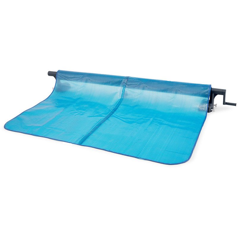 Cylindre De Serrure Piscine Intex Bache A Bulle Et Piscine Intex Rectangulaire
