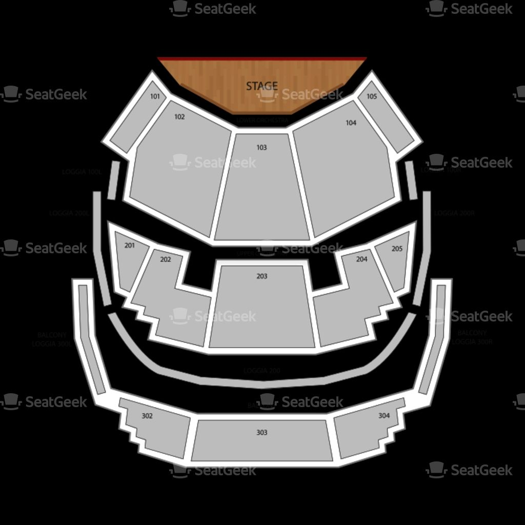 The Most Incredible Bellagio Seating Chart Di 2020