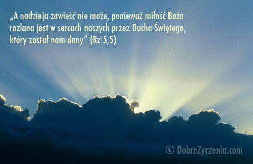cytaty z pisma świętego cytaty z pisma świętego   Szukaj w Google   Pismo Święte   Faith cytaty z pisma świętego