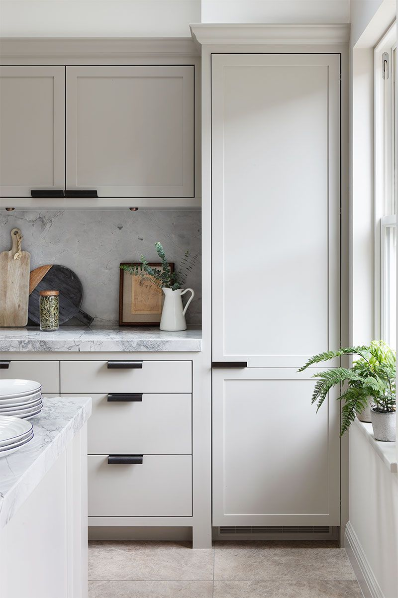 Wonderful Design Of London Townhouse Kitchen Remodel Cost
