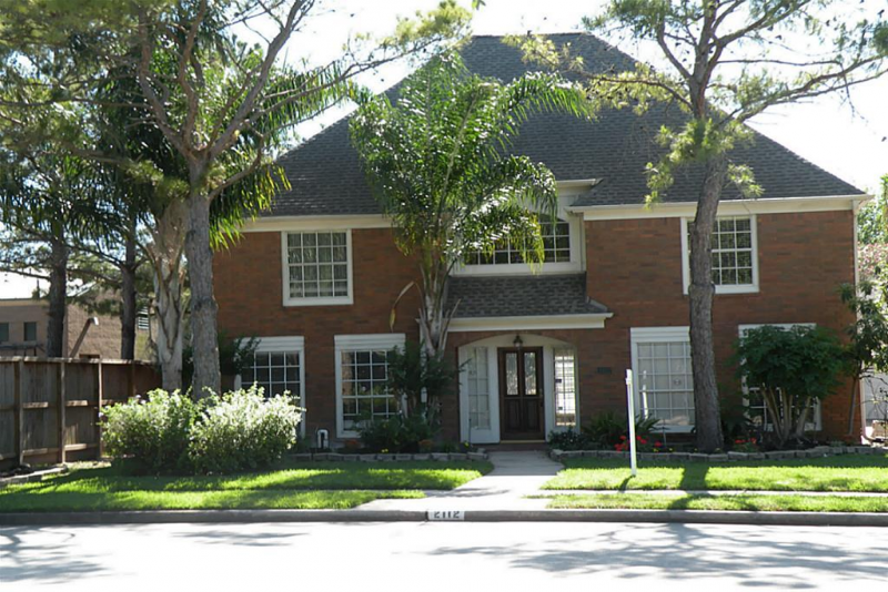 2112 Meadow Pkwy N, League City, TX 77573 | House styles ...