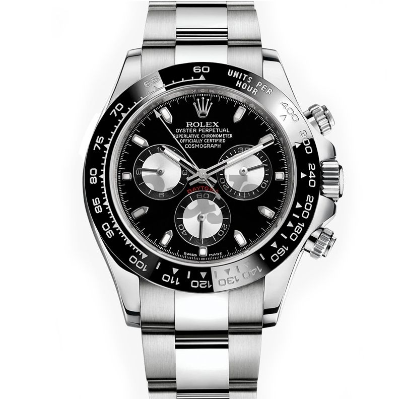 aef8a74d0 Winner Rolex 24 Ad Daytona 1992 - Rs 8,499 - Buys Watches - Pakistan Online  Shopping