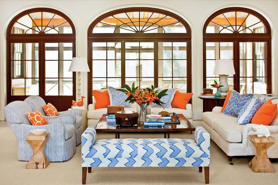 Need A Living Room Makeover Home Home Decor Blue Living Room