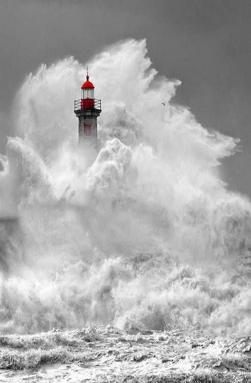 NOMBRE s.f.=tormenta