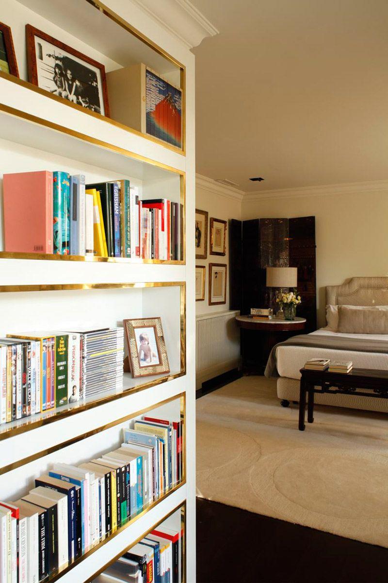 Isabel L Pez Quesada Projects Decoration Bedrooms Pinterest  # Muebles Lopez Y Lopez