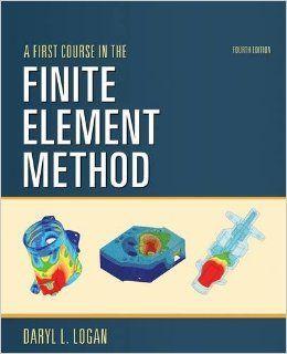 Finite element method pdf full book finite element method pdf and finite element method daryl l logan pdf finite element method pdf full book fandeluxe Choice Image