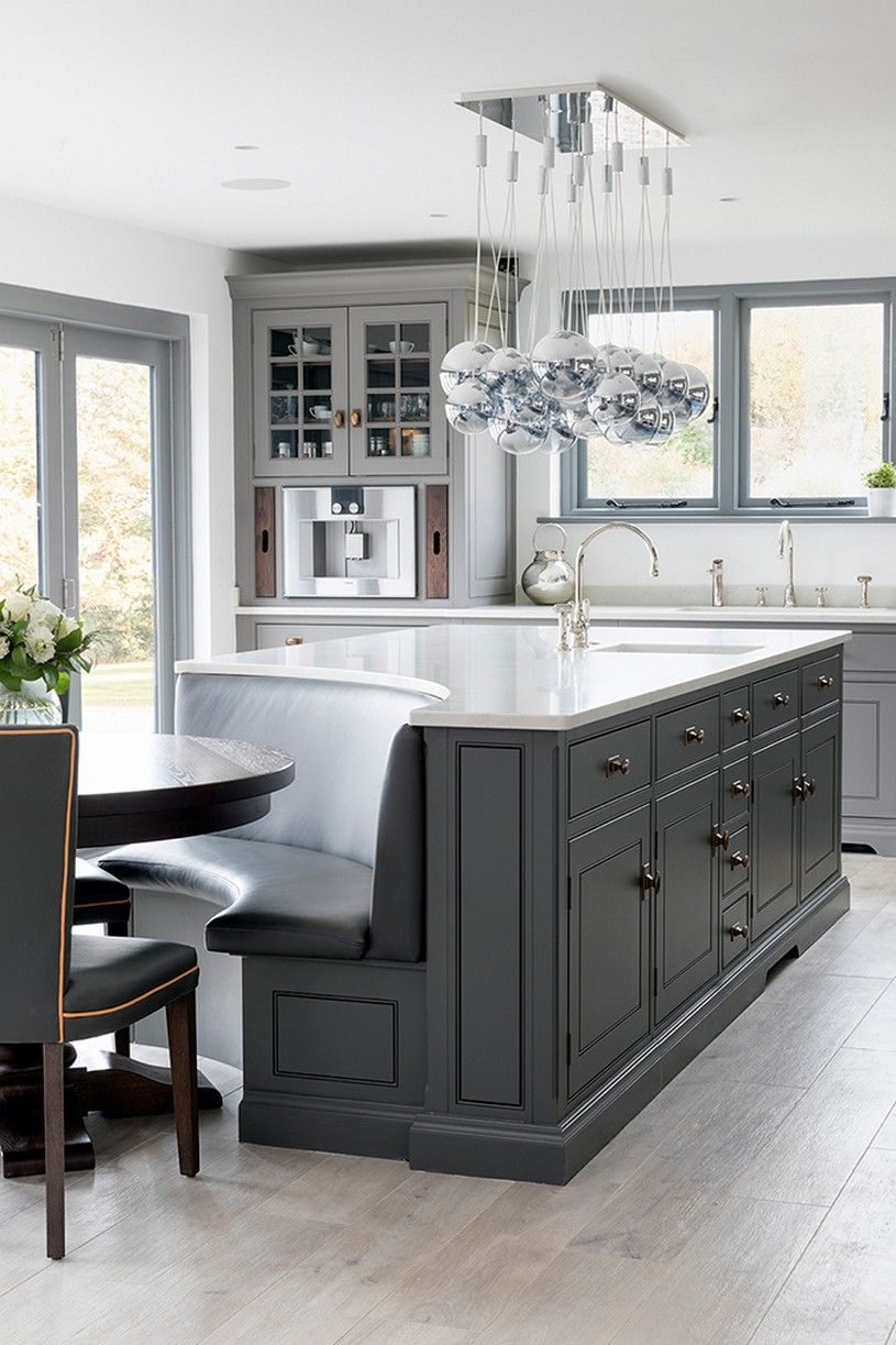 ✔99 underrated concerns on kitchen ideas island 1