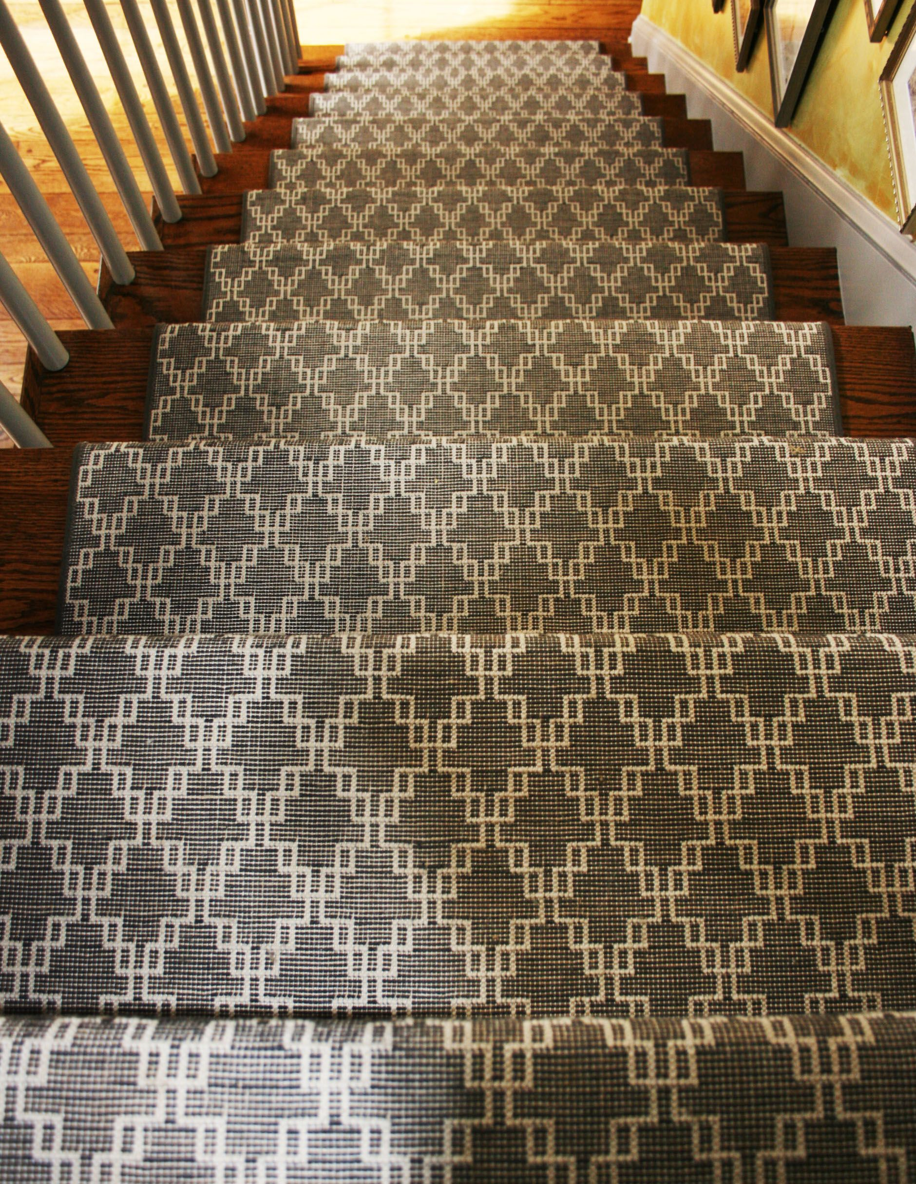 Best Flat Weave Stair Runner Stairs Stairrunner Flatweave 640 x 480