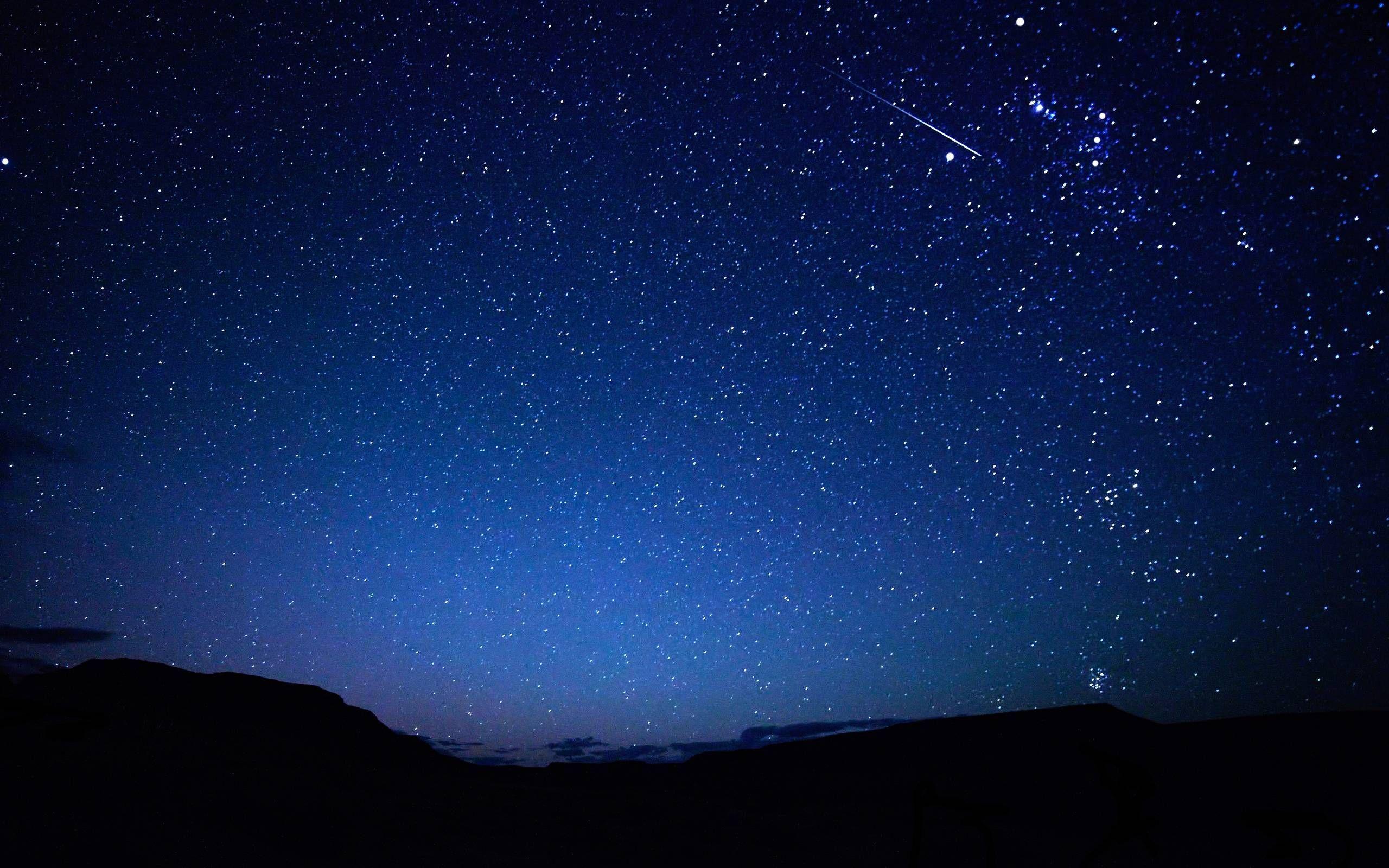 Pin By Alicja Depczynska On Almost Maine Night Sky Wallpaper Starry Night Wallpaper Night Sky Hd