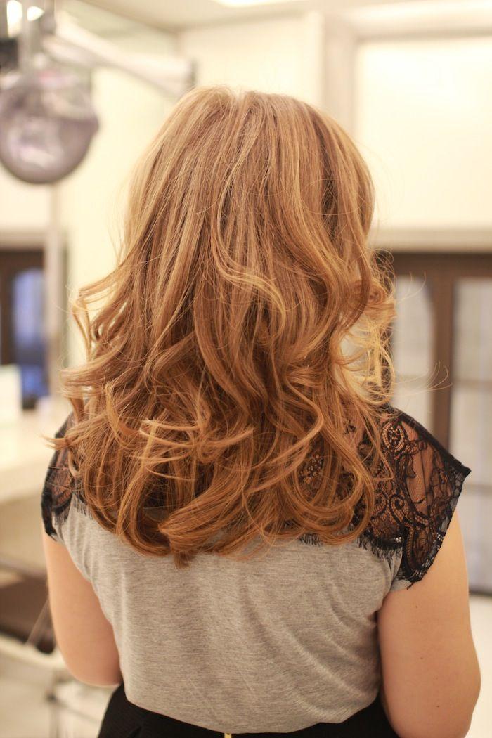 Tanya Burr Hair Colour Hair And Beauty Pinterest