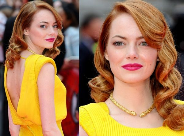 10 Easy And Perfect Makeup Tips For Yellow Dress 2021 Makeup With Yellow Dress Party Makeup Looks Dress Makeup