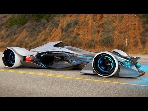 Top 10 Fastest Cars In The World 2018 New World Record Super