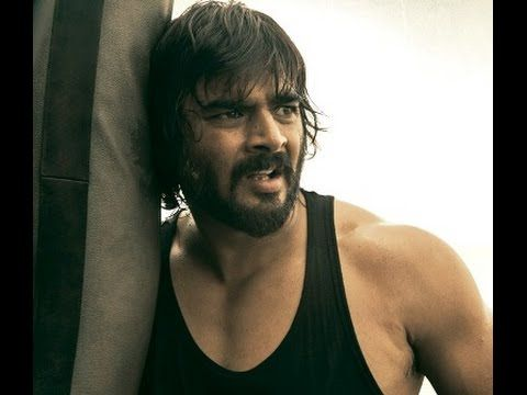 Saala Khadoos Official Trailer 2014| Hindi Movie | R Madhavan ...