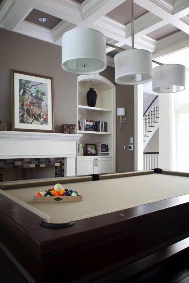 des tables de billard pas comme les autres tables de billard billard et magasin deco. Black Bedroom Furniture Sets. Home Design Ideas