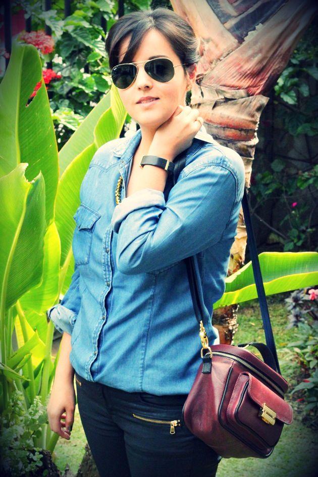 Camila Gomes de Adô #adobags  http://www.srtasenhorita.com/blog/2012/05/bem-vinda-farah/?utm_source=rss_medium=rss_campaign=bem-vinda-farah#