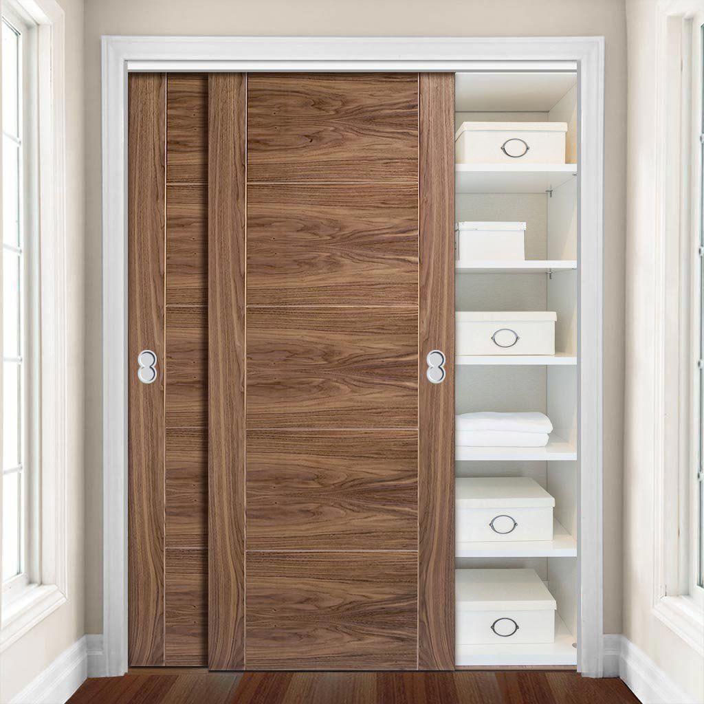 4 Panel Internal Doors Cheap Interior Doors 3 Panel Glass Interior Door Sliding Wardrobe Doors Sliding Wardrobe Wardrobe Doors
