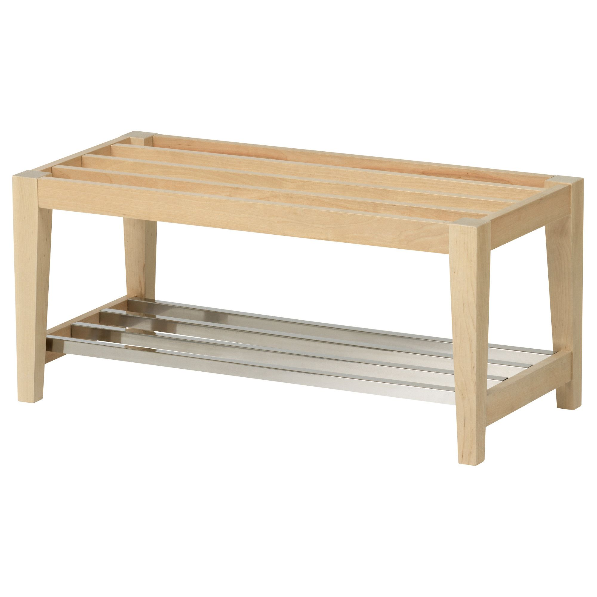 Ikea Australia Affordable Swedish Home Furniture Ikea Shoe Rack Ikea Shoe Rack Room