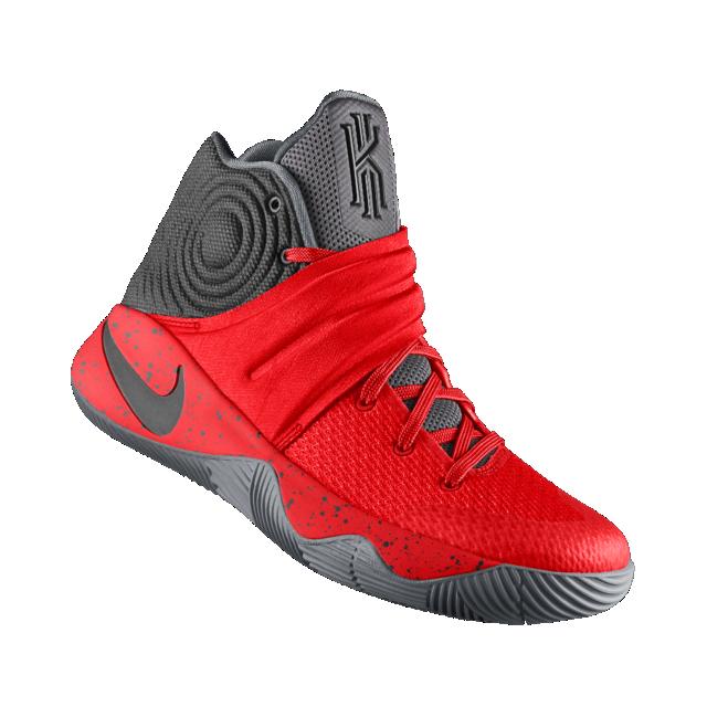 01fe453a2051 Kyrie 2 iD Men s Basketball Shoe  7